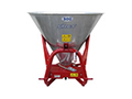 Conical Fertiliser Spreaders